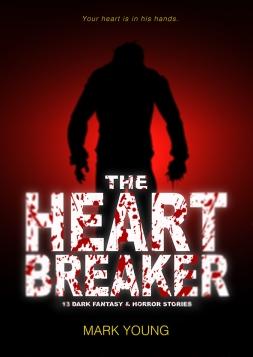 The Heartbreaker FRONT FINAL 2018 QUARTER SIZE